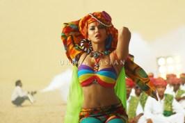 Sunny leone in Ek Paheli Leela (1)