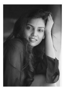 Usha Jadhav (3)
