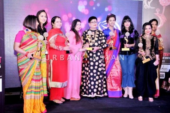 Awardees Group Pic 2