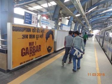 Gabbar Image 6