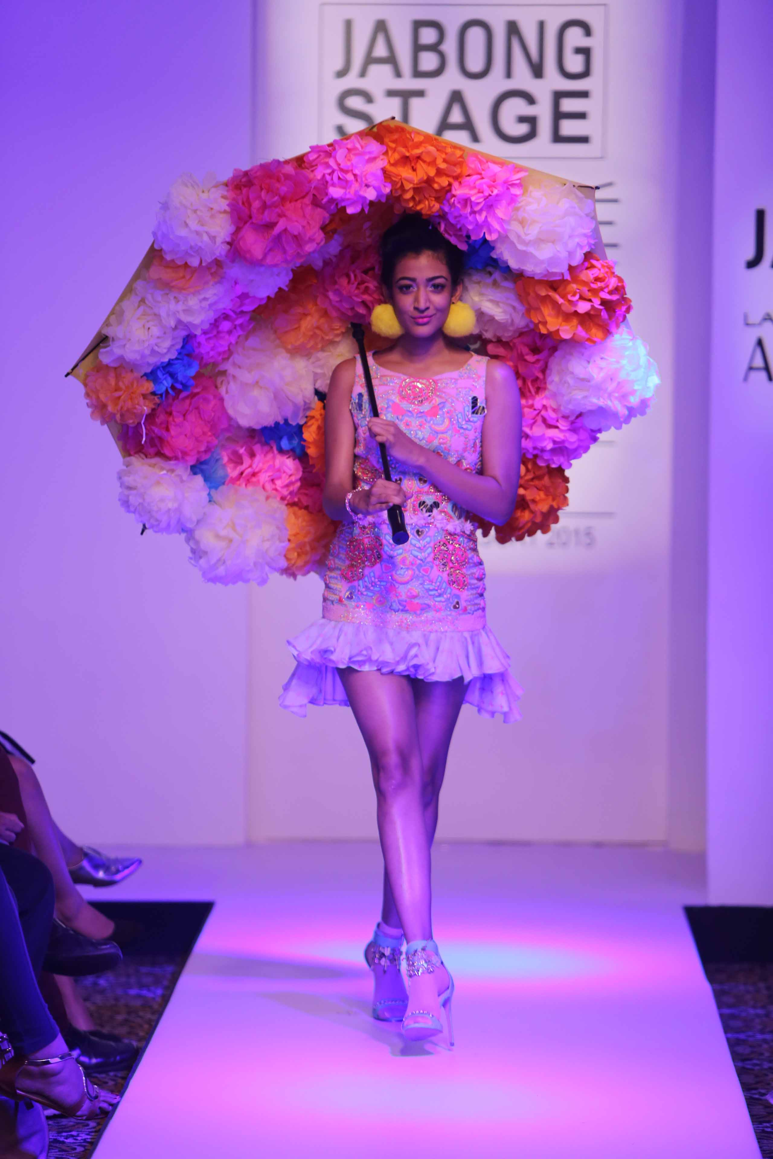 Papa dont preach by Shubhika at Lakme Fashion Week Summer Resort 2015 (9)