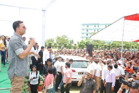 Akshay Kumar (6)