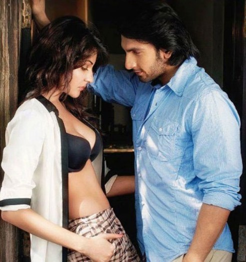 Anushka-Sharma-and-Ranveer-Singh 1