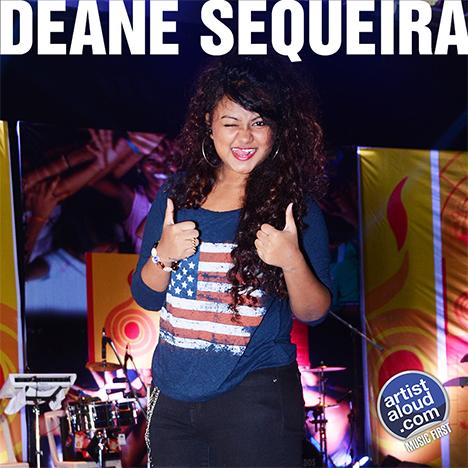 Deane 2014 ArtistAloud Pic