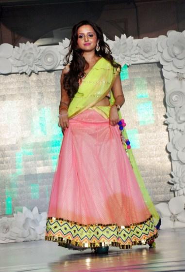 Main Tamanna Documentry Trailor Launch & Fashion Show DSC_0396