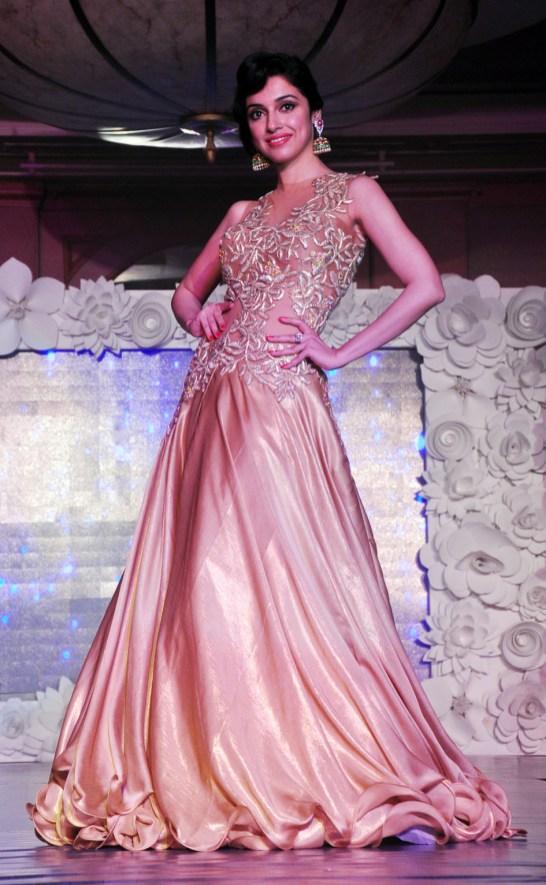 Main Tamanna Documentry Trailor Launch & Fashion Show DSC_0574