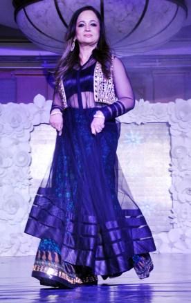 Main Tamanna Documentry Trailor Launch & Fashion Show DSC_0635