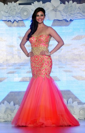 Main Tamanna Documentry Trailor Launch & Fashion Show DSC_0704