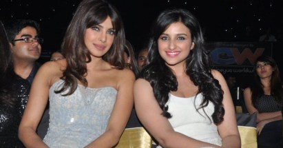 priyanka-chopra_parineeti-chopra__527253