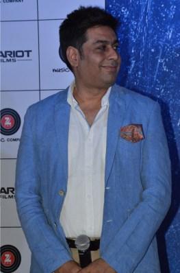 Rajesh Banga
