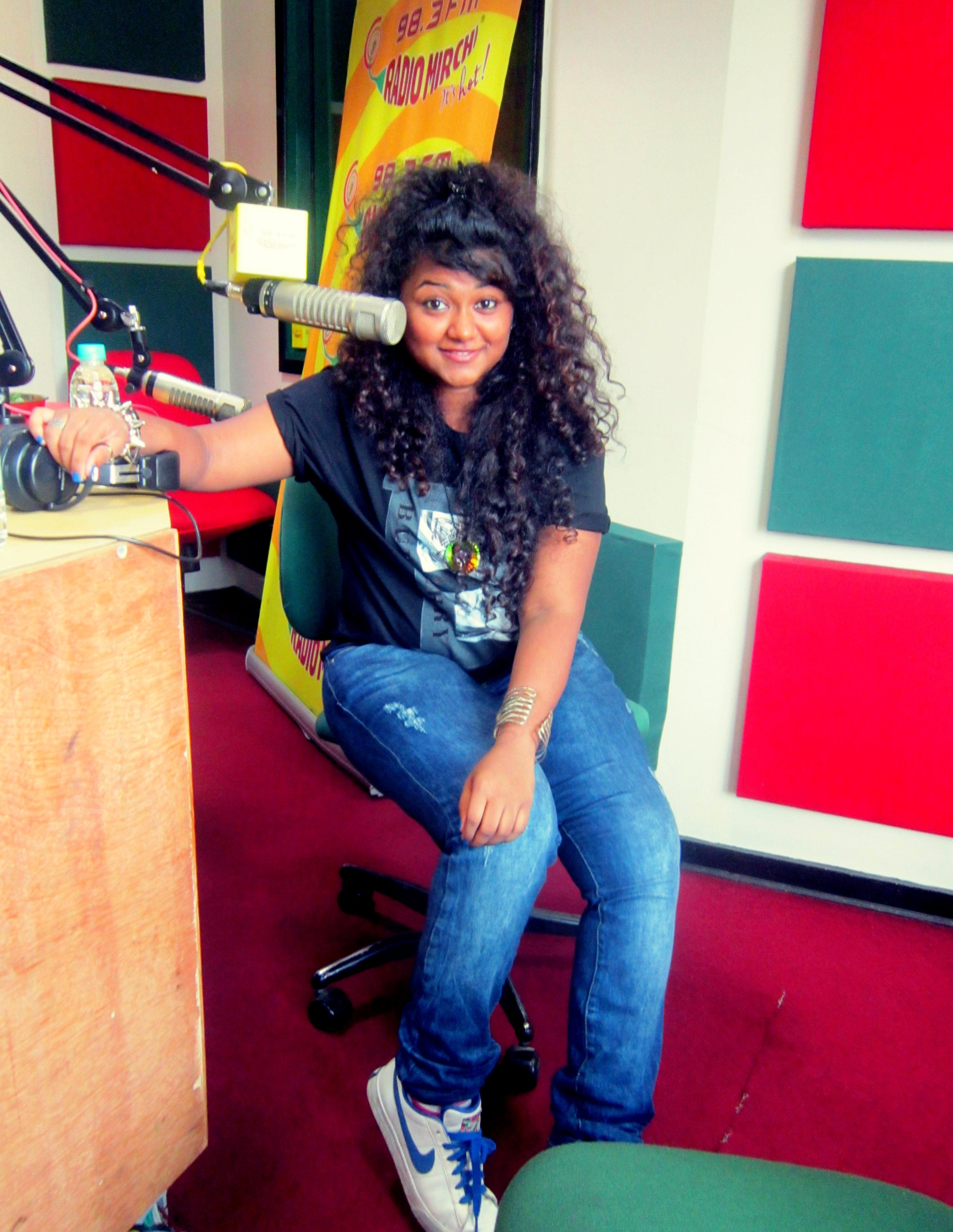 Radio Mirchi 3