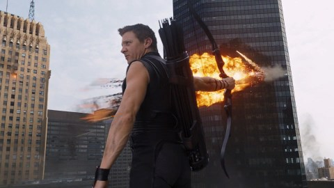 The-Avengers-Climax-Hawkeye-the-avengers-34726152-1920-1080