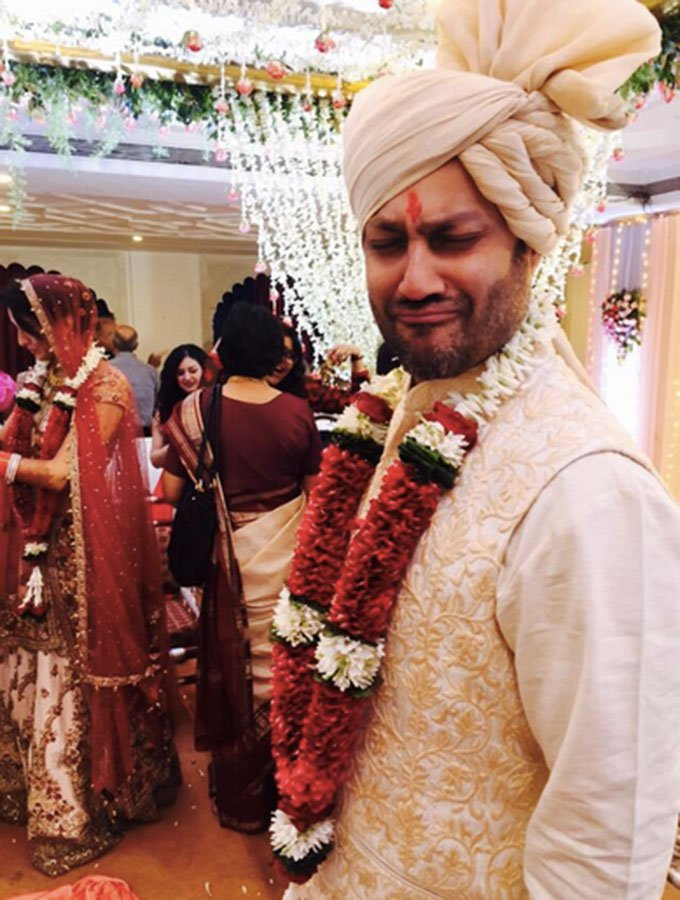 Abhishek Kapoor 8