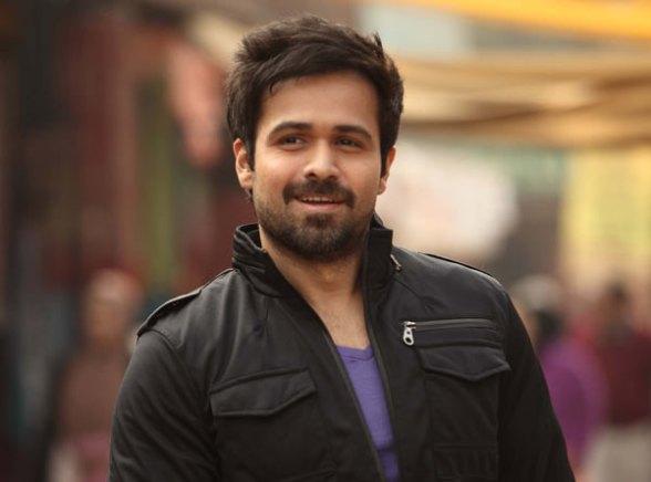 emraan-hashmi-beard
