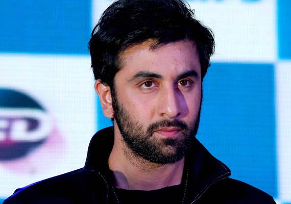 Ranbir-Kapoor-beard