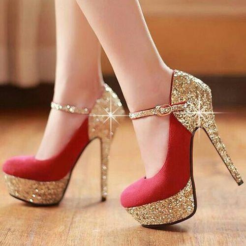 Red-High-Heels-Best