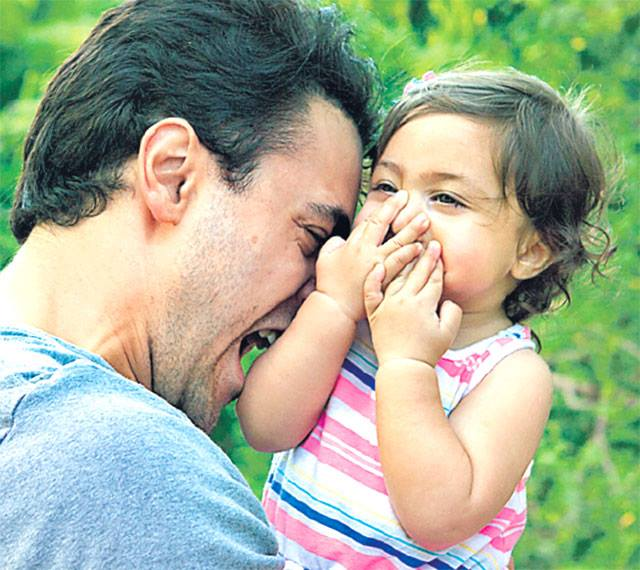 imran khan, avantika malik khan, daughter imara