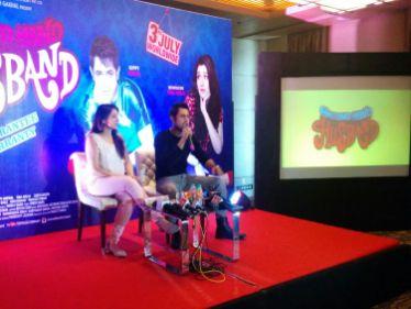 Chandigarh Promotions 1 (3)