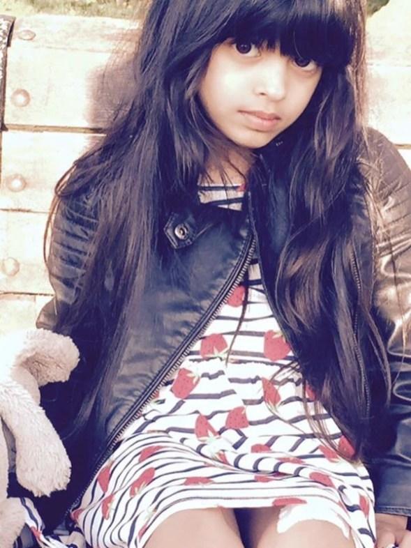 Laila Naim