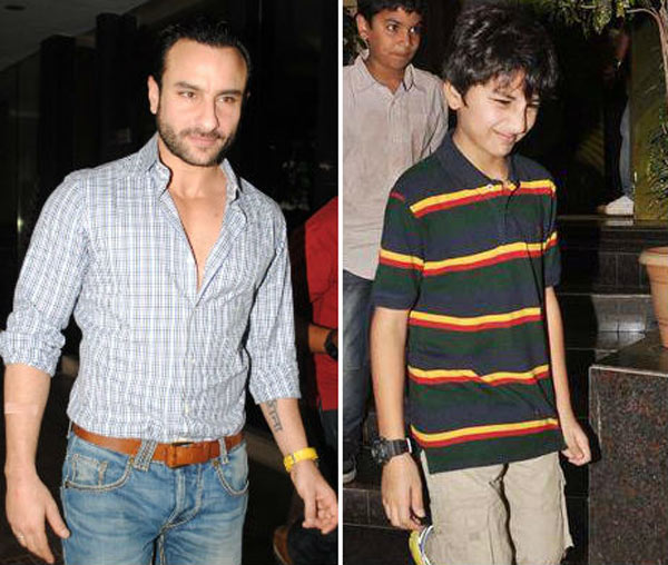 saif-ali-khan-with-son