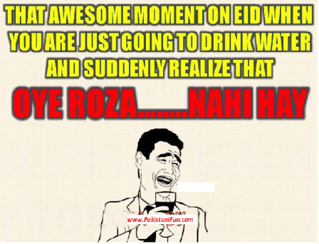 Eid-best-Funny-Memes-Jokes-SMS-Funny-Quotes-in-Urdu-pic