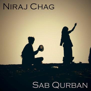 Sab Qurban Cover (1)