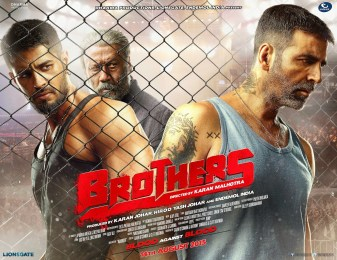 brothers5