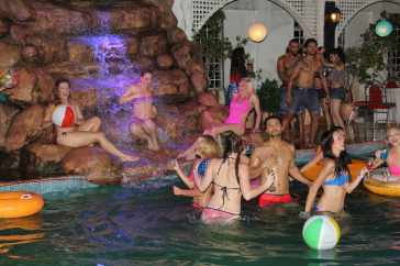Pool Party1