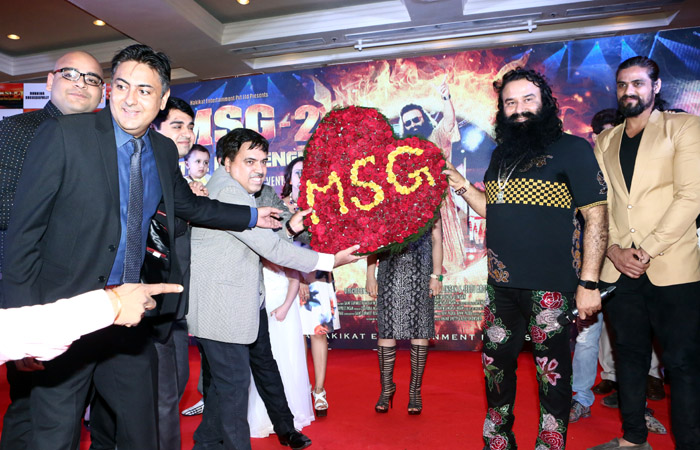 MSG success party (5)