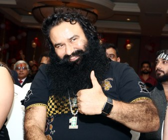 MSG success party (7)