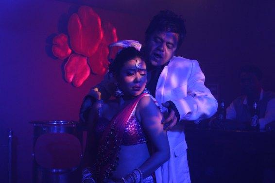 Sanjay Mishra5