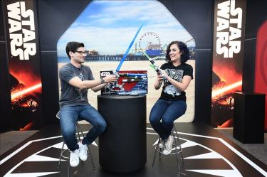 Star Wars Unboxing of exclusive toys (6)