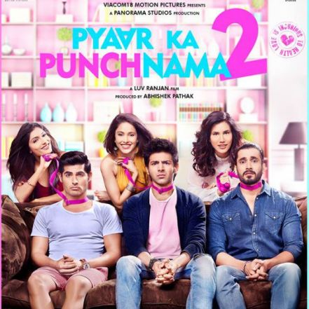 372293-facebook-pyaar-ka-punchnama-trailer-ed