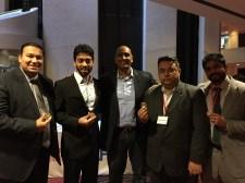 NetIPBoard with Ravi Chaudhary