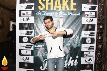 Sahil Kapoor2(Producer)