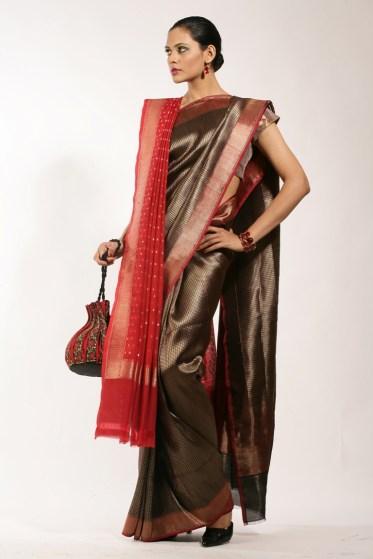 Vidhi Singhania (4)