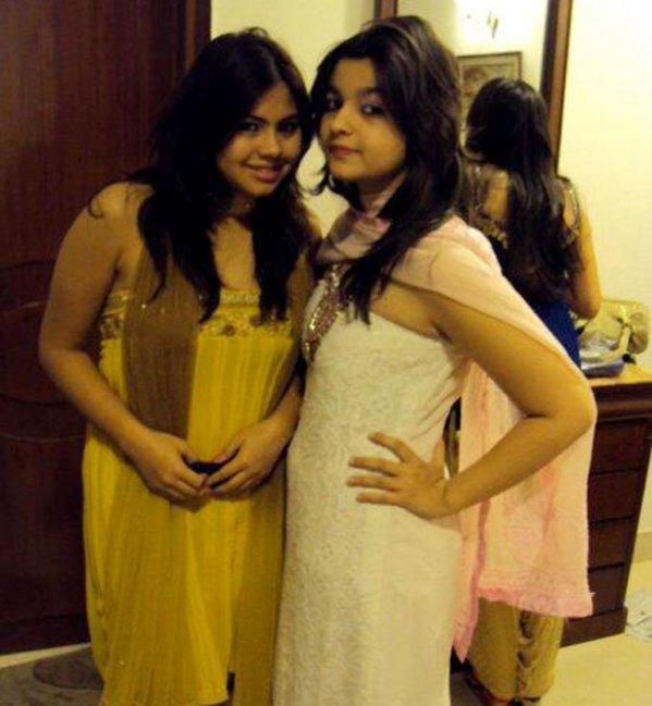 alia-bhatt-teenage-pics-leaked