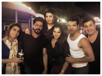 dilwale2