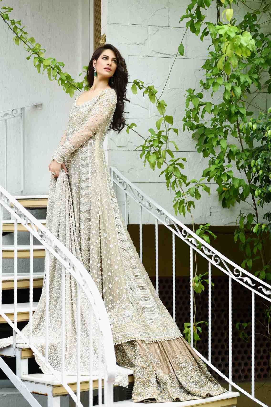 Faraz Manan Joins Indian Contemporaries At Aashni And Co Urban Asian