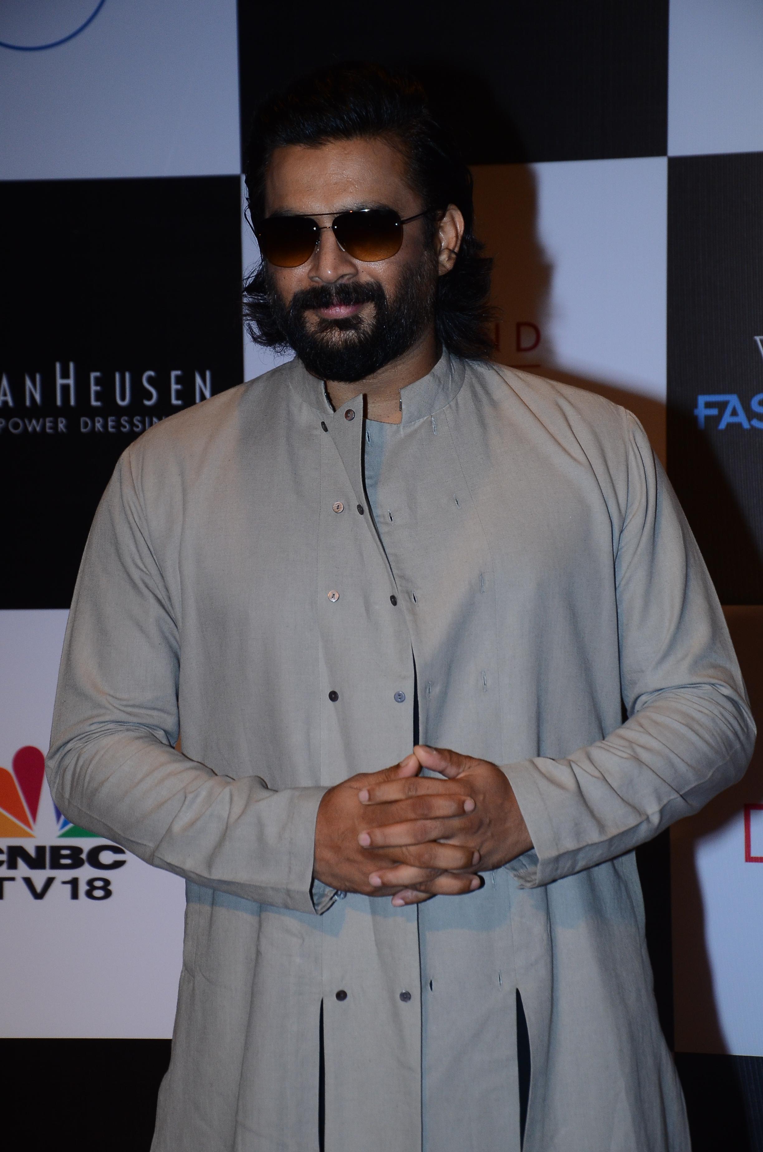 R Madhavan (1)