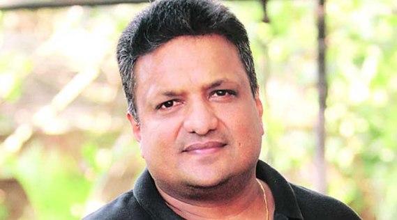 sanjaygupta759