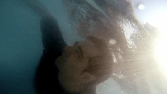 YRKKH Underwater1