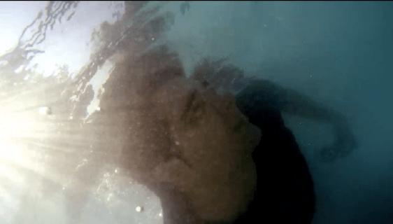 YRKKH Underwater2