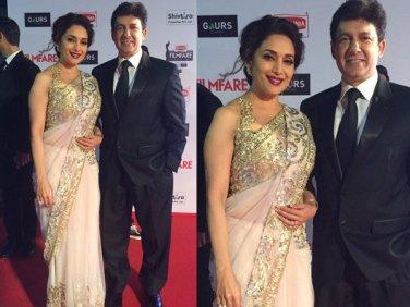 Filmfare Awards 2016: The Complete Winners List! | Urban Asian