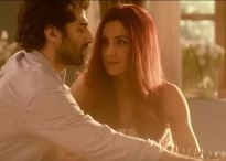 fitoor12