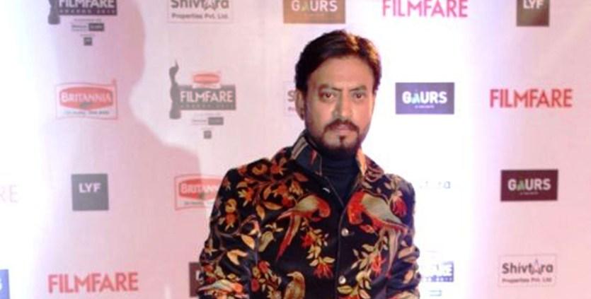 Irrfan Khan Filmfare1