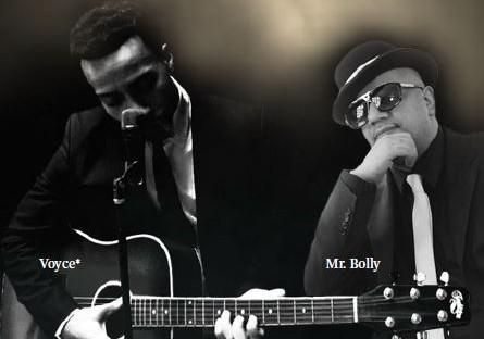 MrBolly