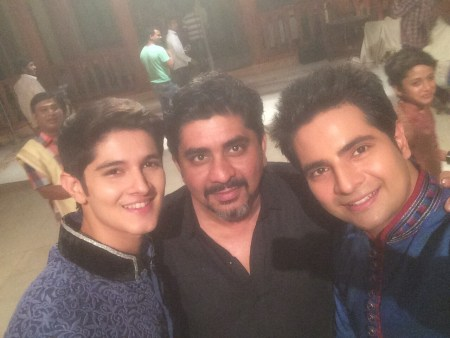 YRKKH 7th year Celebration 1