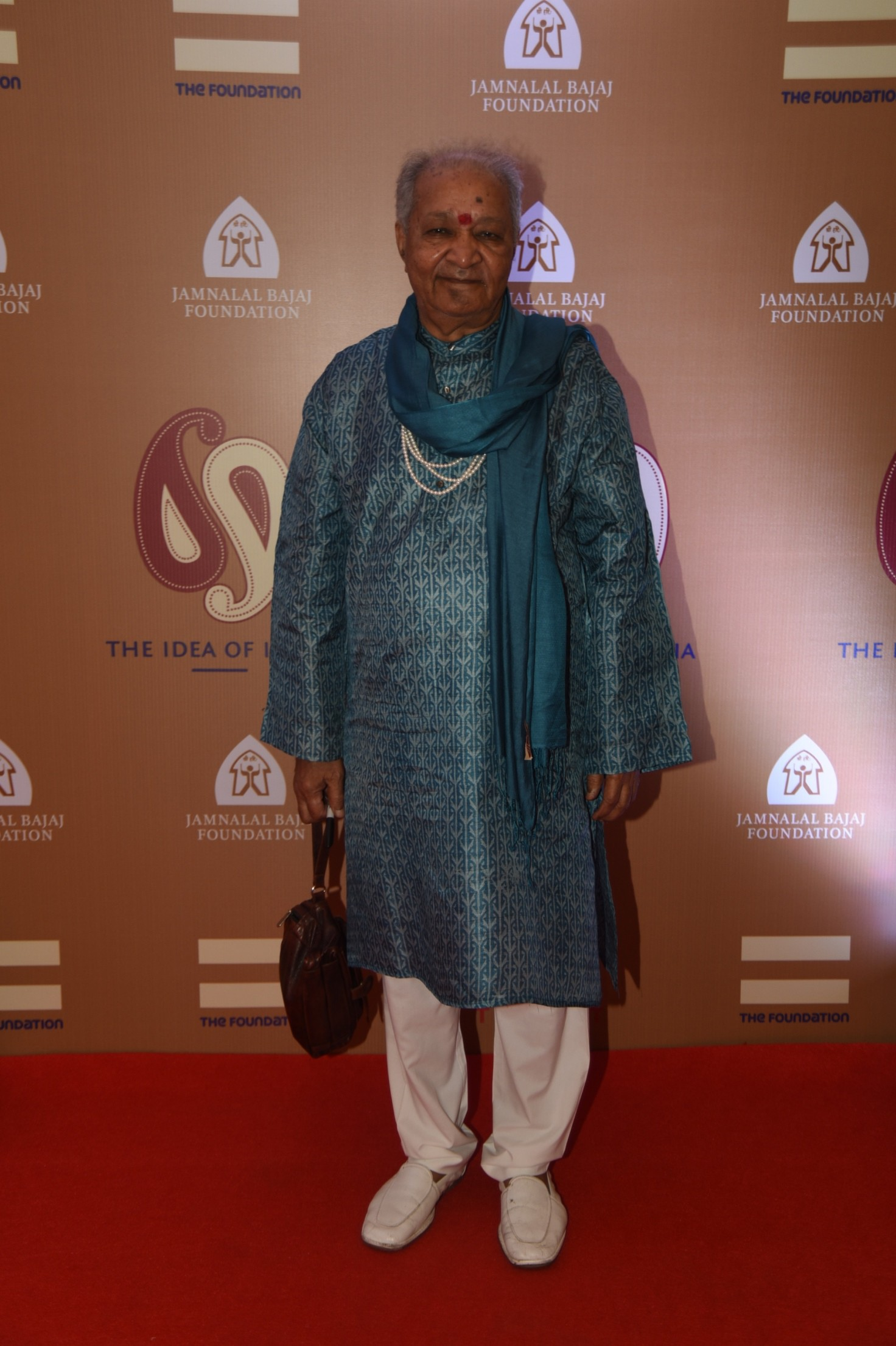 Pandit Hariprasad Chaurasiya