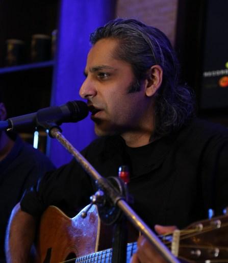 Ali Ashraf (2)